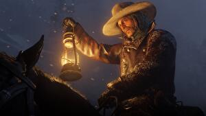 Red_Dead_Redemption_2_03