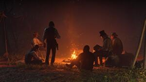 Red_Dead_Redemption_2_17