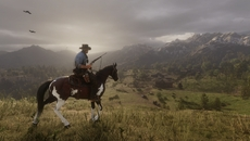 RDR2_Screenshot_084