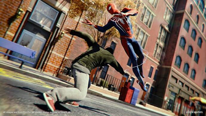 Spider_Man_Screenshot_7_768x432