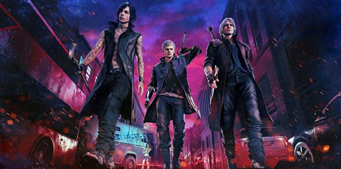 devil_may_cry_5_tgs_2018_18_1620x800