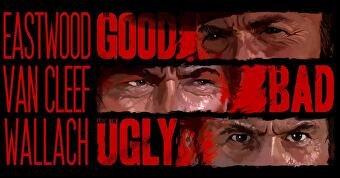 good_bad_ugly