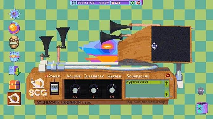 hypnospace_outlaw