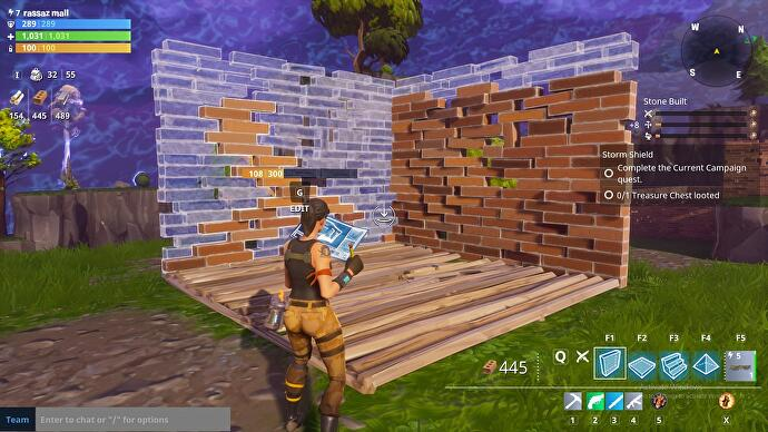 fortnite_build_wall