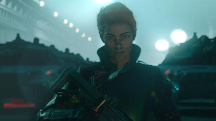 Just Cause 4 mostra Gabriela num novo trailer