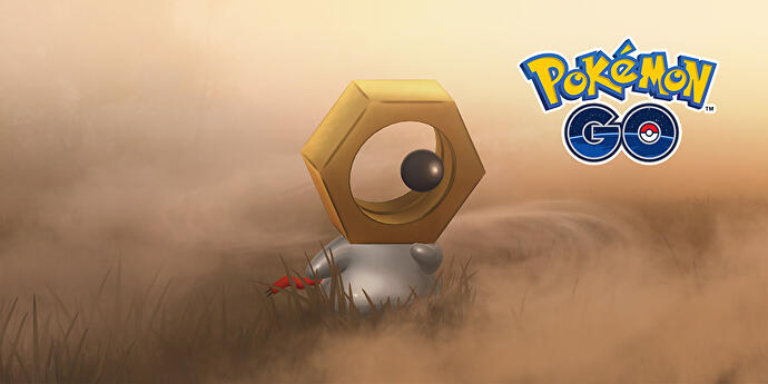 meltan_announcement