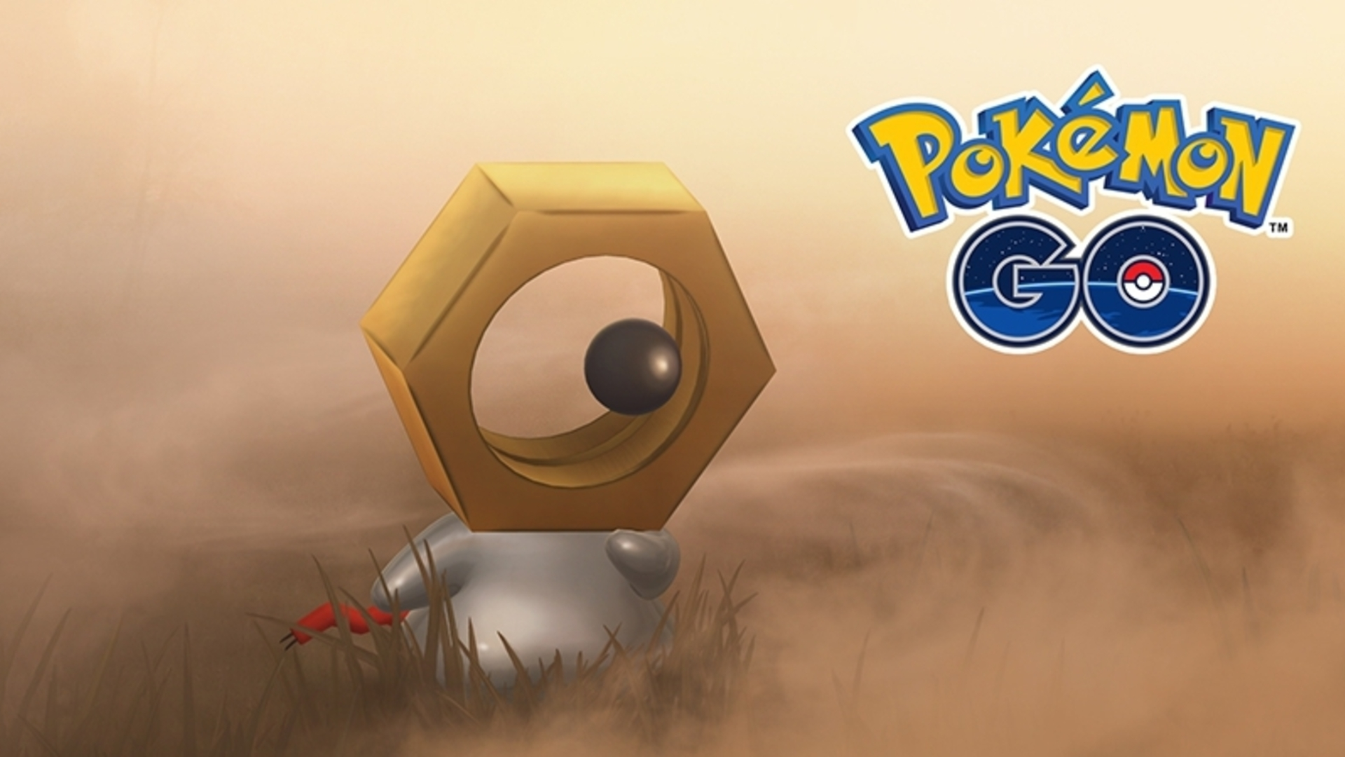 Pokémon Let's Go Meltan quest, Mystery Box explained - how to catch Meltan and Melmetal in Pokémon Go and Let's Go