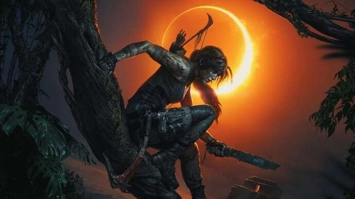 Shadow of the Tomb Raider review - Uit balans