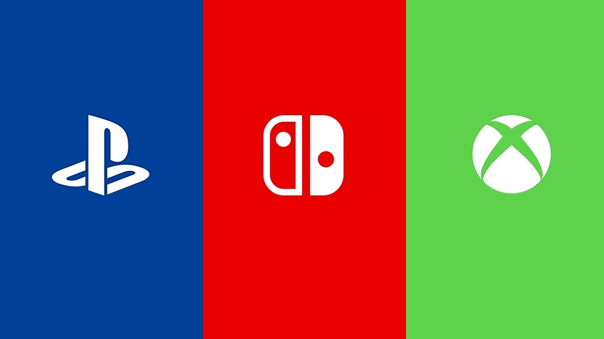 PlayStation 4 gets cross-play with Nintendo Switch and Xbox