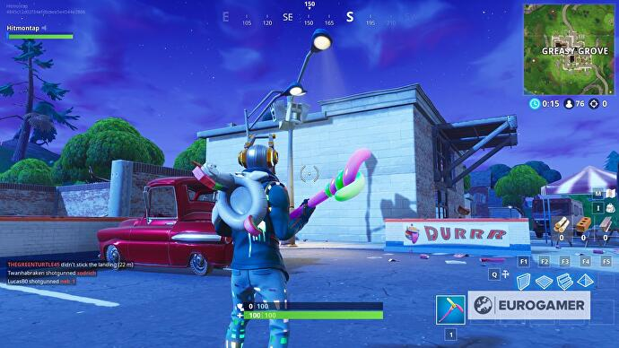 fortnite_season_6_streetlight_spotlight_locations_1