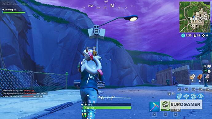 fortnite_season_6_streetlight_spotlight_locations_2