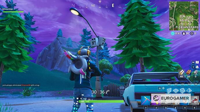 fortnite_season_6_streetlight_spotlight_locations_4
