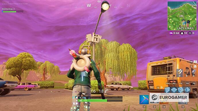 fortnite_season_6_streetlight_spotlight_locations_6