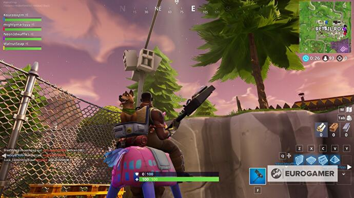 fortnite_season_6_streetlight_spotlight_locations_7