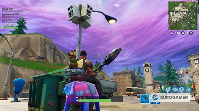 fortnite_season_6_streetlight_spotlight_locations_8