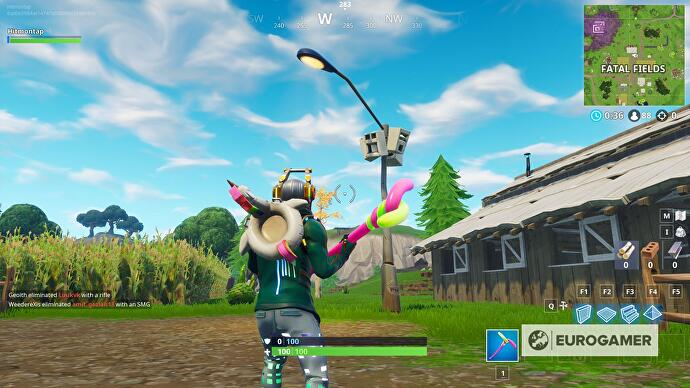 fortnite_season_6_streetlight_spotlight_locations_10