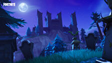Fortnite_Season_6_New_Location