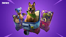Fortnite_Season_6_Pets