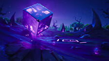 Fortnite_Season_6_Shadow_Stone