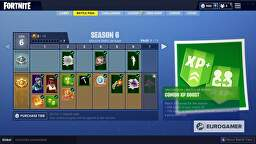 Fortnite_Season_6_1