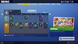 Fortnite_Season_6_10