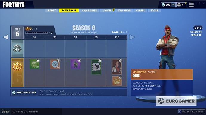 Fortnite_Season_6_100a