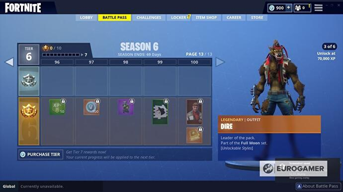 Fortnite_Season_6_100b