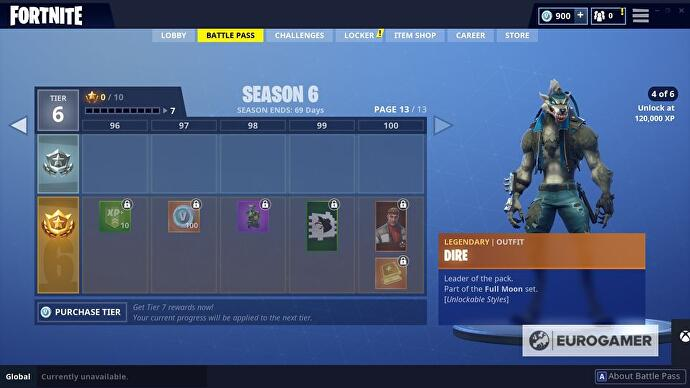 Fortnite_Season_6_100c