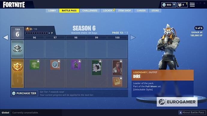 Fortnite_Season_6_100d