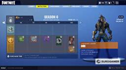 Fortnite_Season_6_100e