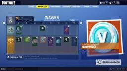 Fortnite_Season_6_11