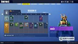 Fortnite_Season_6_12