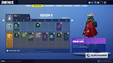 Fortnite_Season_6_14F