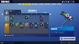 Fortnite_Season_6_15