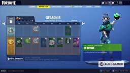 Fortnite_Season_6_16