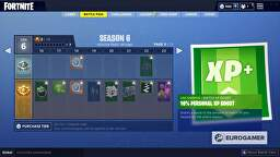 Fortnite_Season_6_17