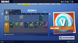 Fortnite_Season_6_18F