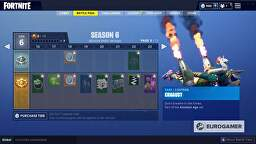 Fortnite_Season_6_19