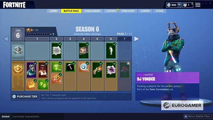 Fortnite_Season_6_1a
