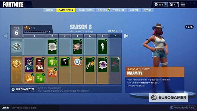Fortnite_Season_6_1b