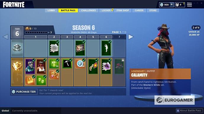 Fortnite_Season_6_1c