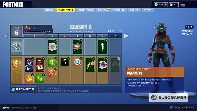 Fortnite_Season_6_1e