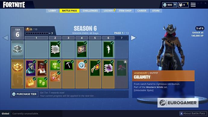 Fortnite_Season_6_1f