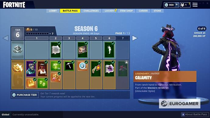 Fortnite_Season_6_1g