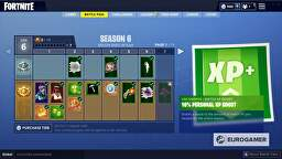 Fortnite_Season_6_2