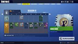 Fortnite_Season_6_20
