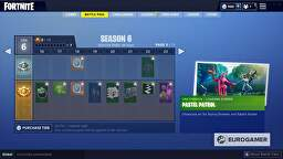 Fortnite_Season_6_21