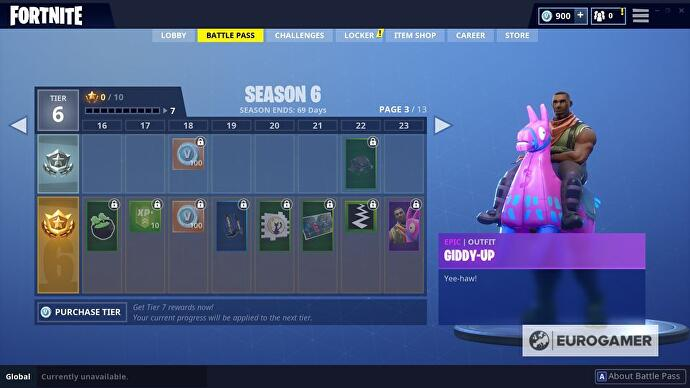 Fortnite_Season_6_23