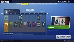 Fortnite_Season_6_25