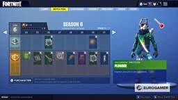 Fortnite_Season_6_26